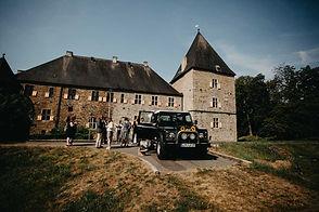 Haus Kemenade Hochzeit-15.jpg