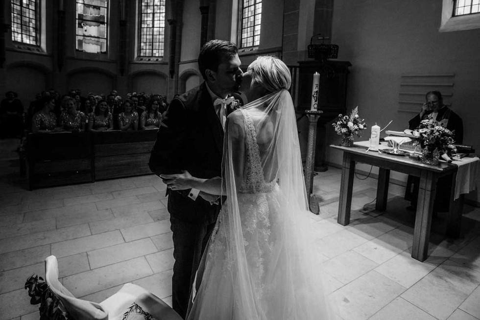 Hochzeitsfotograf Duisburg-124.jpg