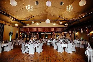 Hochzeit Bauer Südfeld-337.jpg