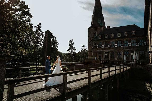 Hochzeit Schloss Raesfeld-45.jpg