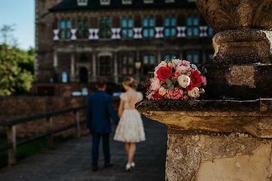 Hochzeit Schloss Raesfeld-32.jpg
