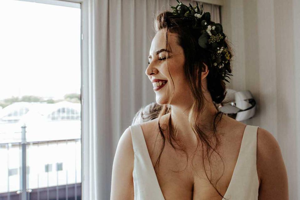 Hochzeitsfotograf Eventzeche Essen-106.j