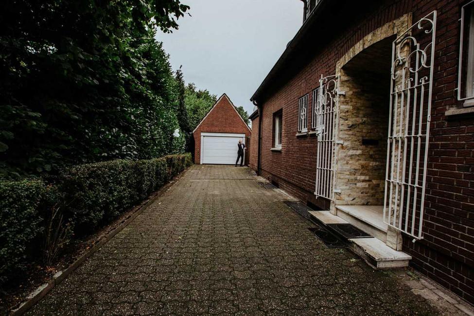 Hochzeitsfotograf Duisburg-137.jpg