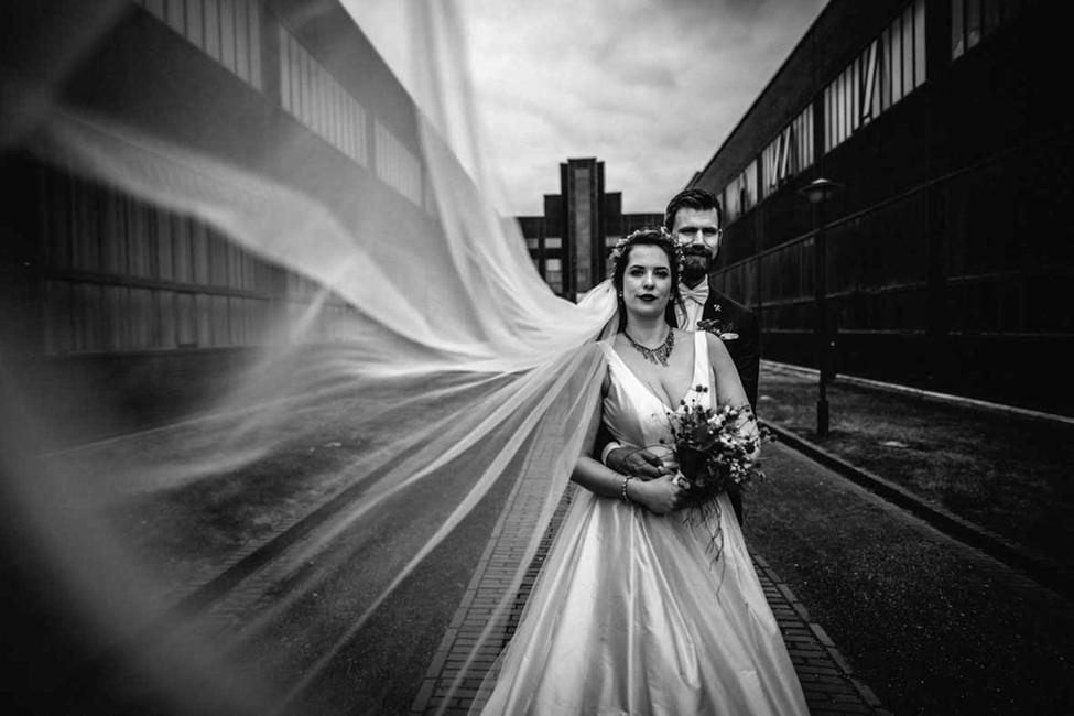 Hochzeitsfotograf Eventzeche Essen-145.j