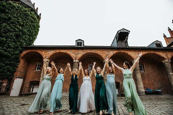 Hochzeit Schloss herten-23.jpg