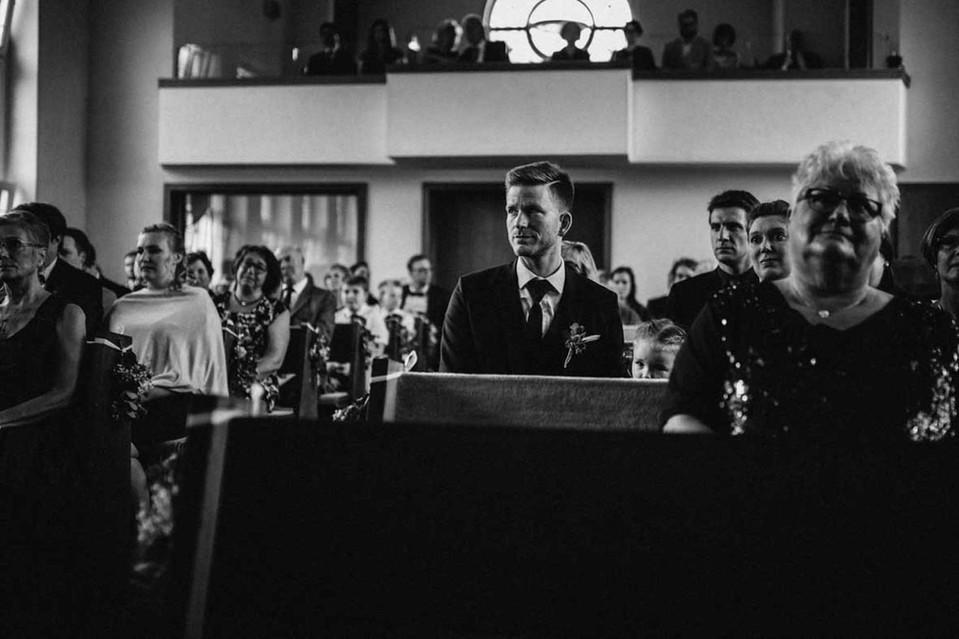 Hochzeitsfotograf Eventzeche Essen-123.j