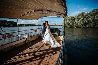 Hochzeitsfotograf Köln1.jpg