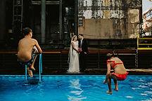 Hochzeitfotograf Zeche Zollverein.jpg