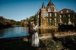 Hochzeit Schloss Linnep-17.jpg