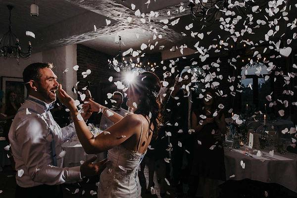 Hochzeit Landgut Höhne-21.jpg