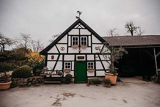 Hochzeit Gut Zehnthof-2.jpg