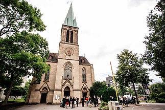 Friedenskirche Essen-Steele.jpg