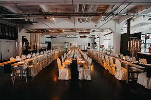 Hochzeit alte Tuchfabrik-3.jpg