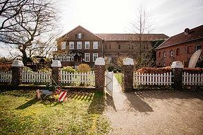 Hochzeit Bleckmanns Hof-3.jpg