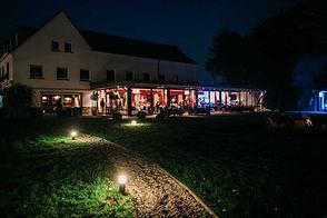 Hochzeit Wellenbad-13.jpg