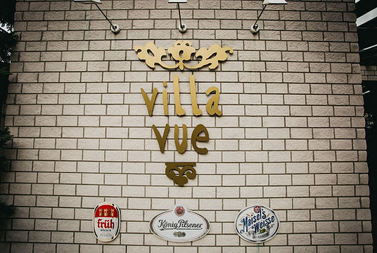 Villa Vue-4.jpg