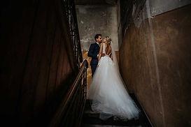 Hochzeitsfotograf Duisburg Ruhrgebiet