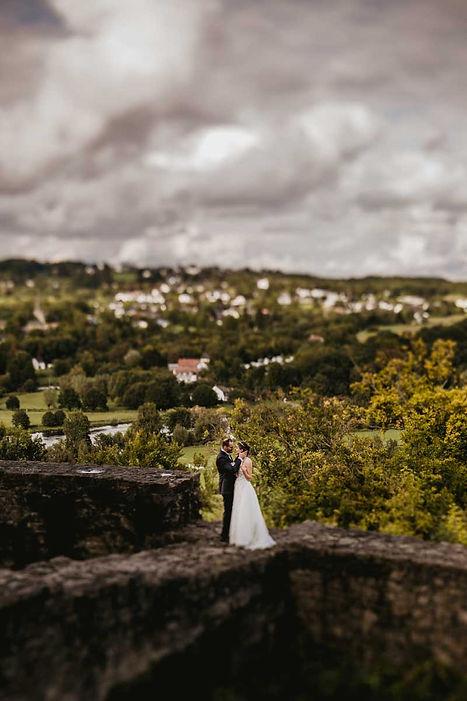 Burg Blankenheim Hochzeit-8.jpg