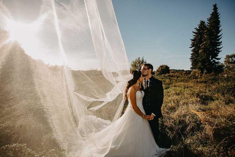 Hochzeit 12Apostel Essen-149.jpg