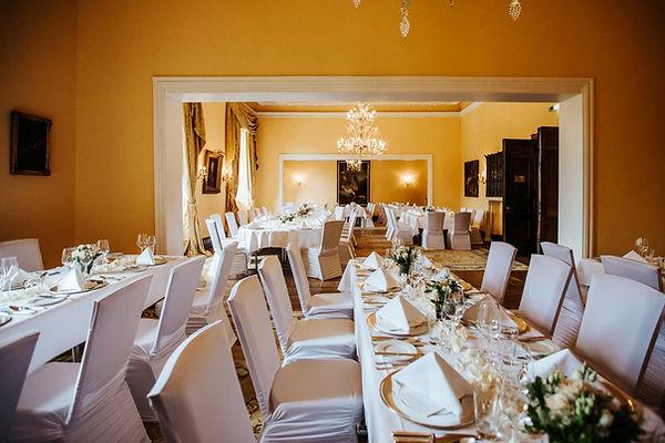 Saal Hochzeit Schloss Hugenpoet-2.jpg