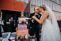 Hochzeit Casino Zeche Zollverein-6.jpg