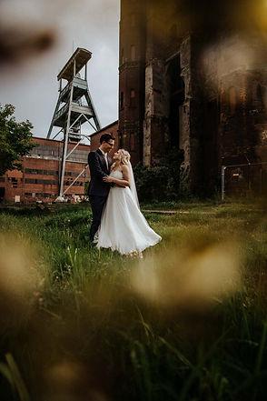 Hochzeit unser fritz-31.jpg