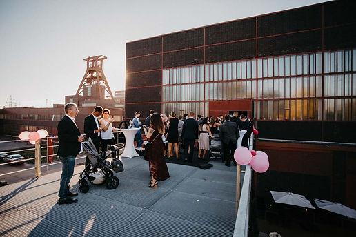 Hochzeit Casino Zeche Zollverein-4.jpg