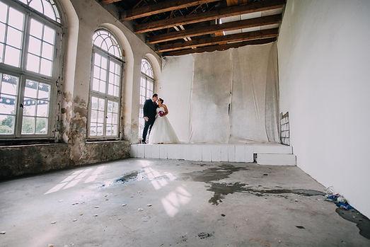 Hochzeit Schloss Diersfordt-8.jpg
