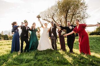 Hochzeitsfotograf Köln4.jpg