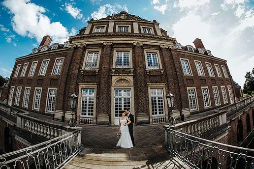 Hochzeit Schloss Nordkirchen-18.jpg