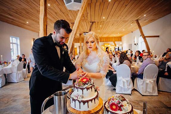 Hochzeit Bleckmanns Hof-16.jpg
