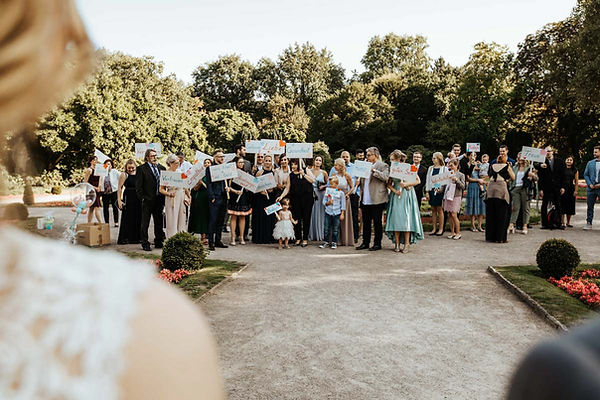 Hochzeitsfotograf Schloss Berge-14.jpg