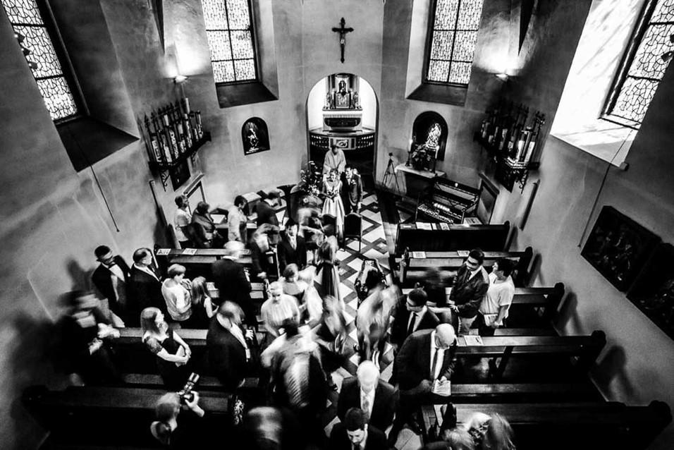 Hochzeit Steverburg-134.jpg