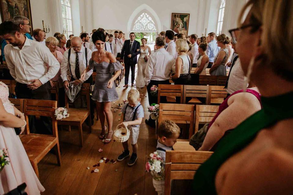 Hochzeit Schloss Gartrop-128.jpg