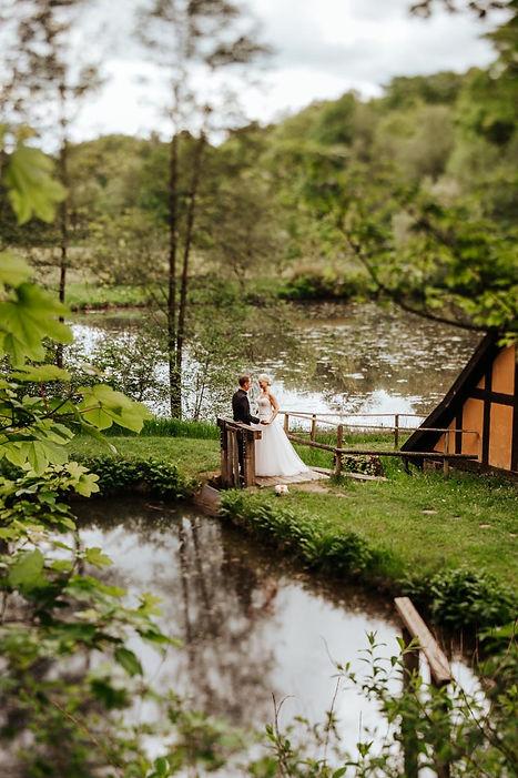 Hochzeitsfotograf Sauerlan-112.jpg