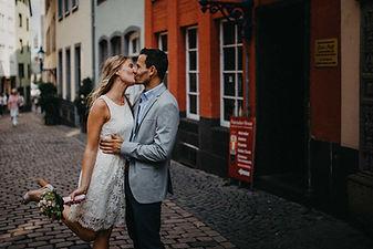 Hochzeitsfotograf Köln5.jpg