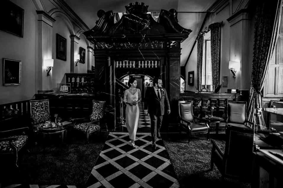 Hochzeit Schloss Hugenpoet-148.jpg