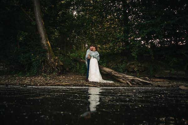 Hochzeitsfotograf Sauerlan-296.jpg