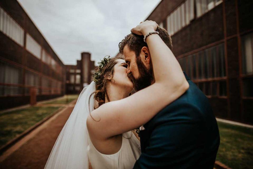 Hochzeitsfotograf Eventzeche Essen-148.j