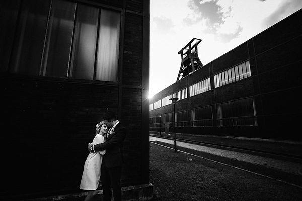 Hochzeitsfotograf Zeche zollverein3.jpg