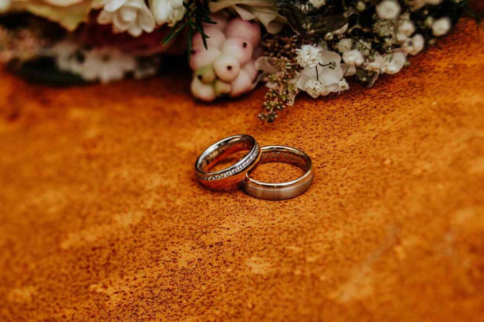 Hochzeit Zeche Waltrop-101.jpg