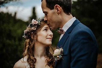 Hochzeitsfotograf-Seeblick-Haltern-Wildw