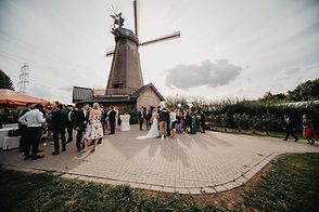 Hochzeit Glessener Mühlenhof-22.jpg