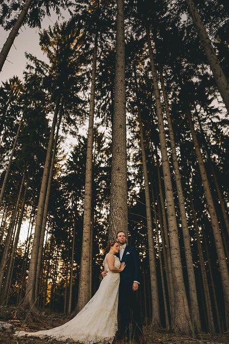 Hochzeitsfotograf Sauerlan-293.jpg