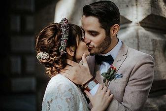 Hochzeitsfotograf in Mülheim-15.jpg