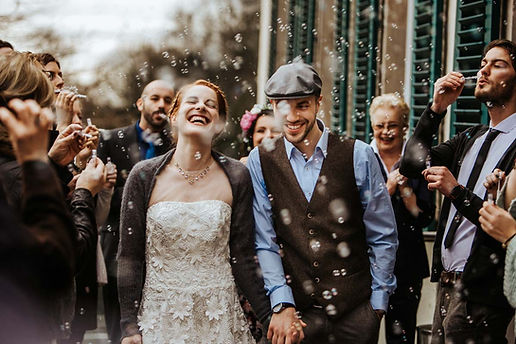 Hochzeitsfotograf Schloss Berge-6.jpg