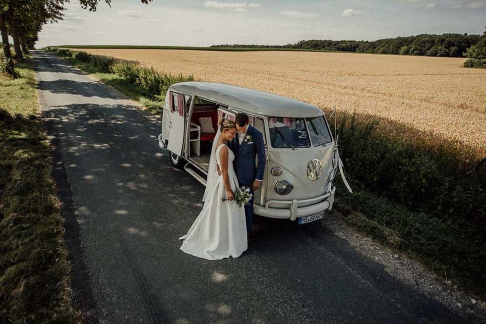 Hochzeit Steverburg-148.jpg