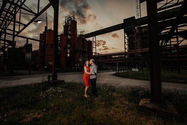 Hochzeit Zeche Zollverein-152.jpg