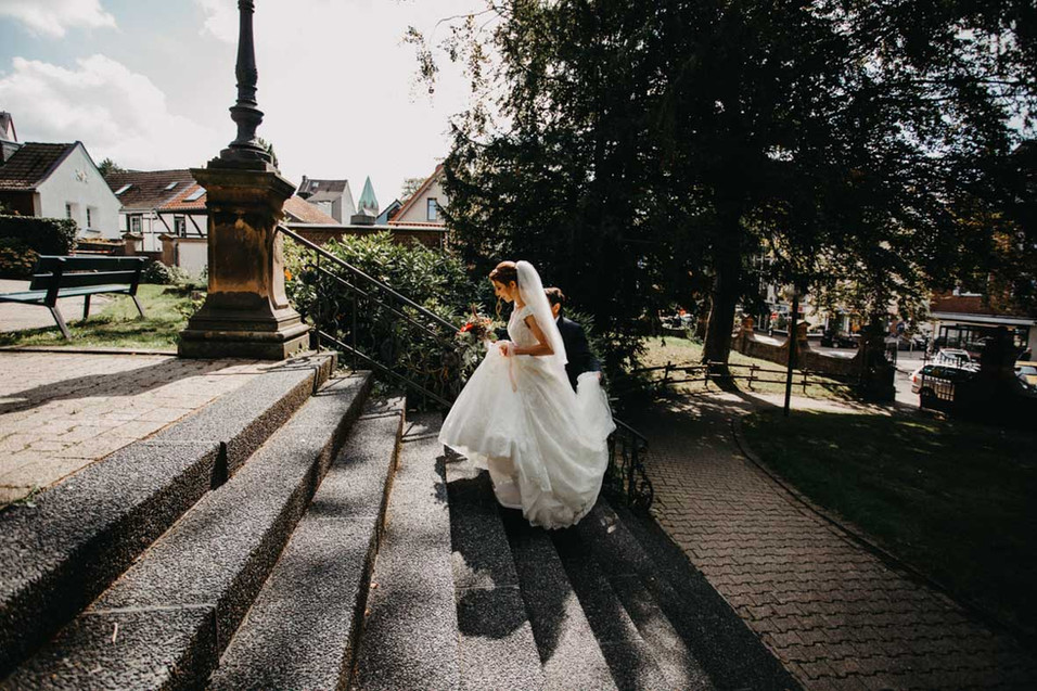 Hochzeitsfotograf Essen NRW-122.jpg