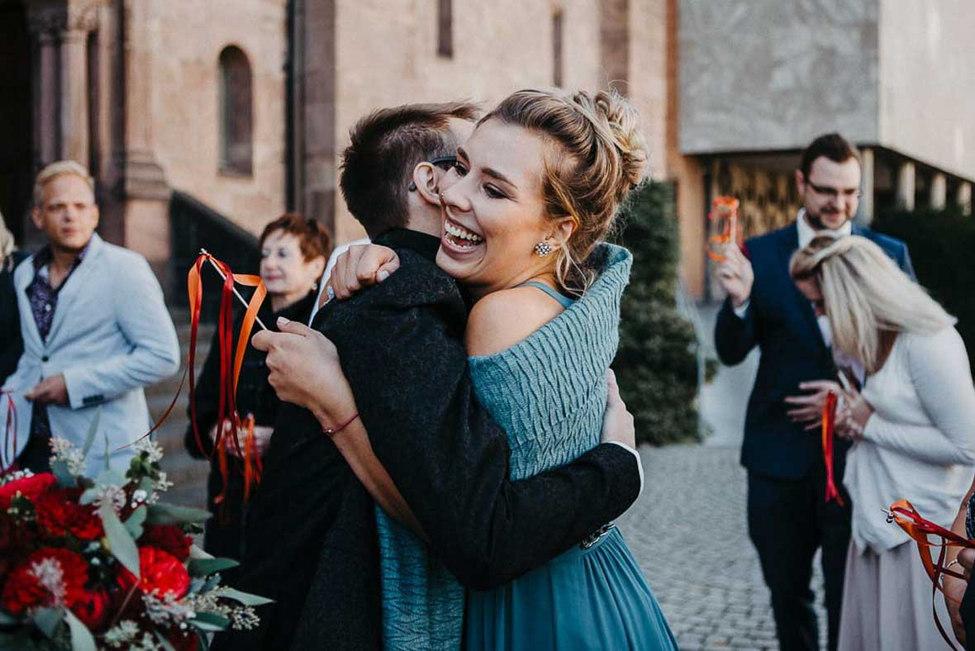 Hochzeit 12Apostel Essen-142.jpg